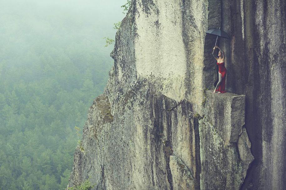 extreme-wedding-350ft-cliff-photography-jay-philbrick-244