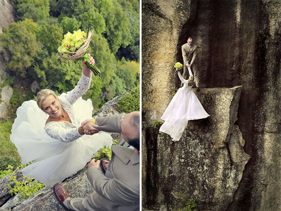 extreme-wedding-350ft-cliff-photography-jay-philbrick-29