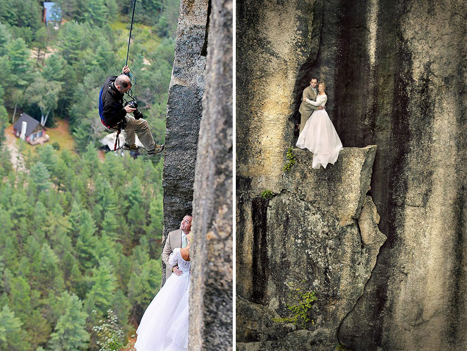 extreme-wedding-350ft-cliff-photography-jay-philbrick-30