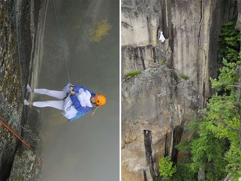 extreme-wedding-350ft-cliff-photography-jay-philbrick-31