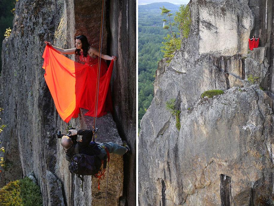 extreme-wedding-350ft-cliff-photography-jay-philbrick-32