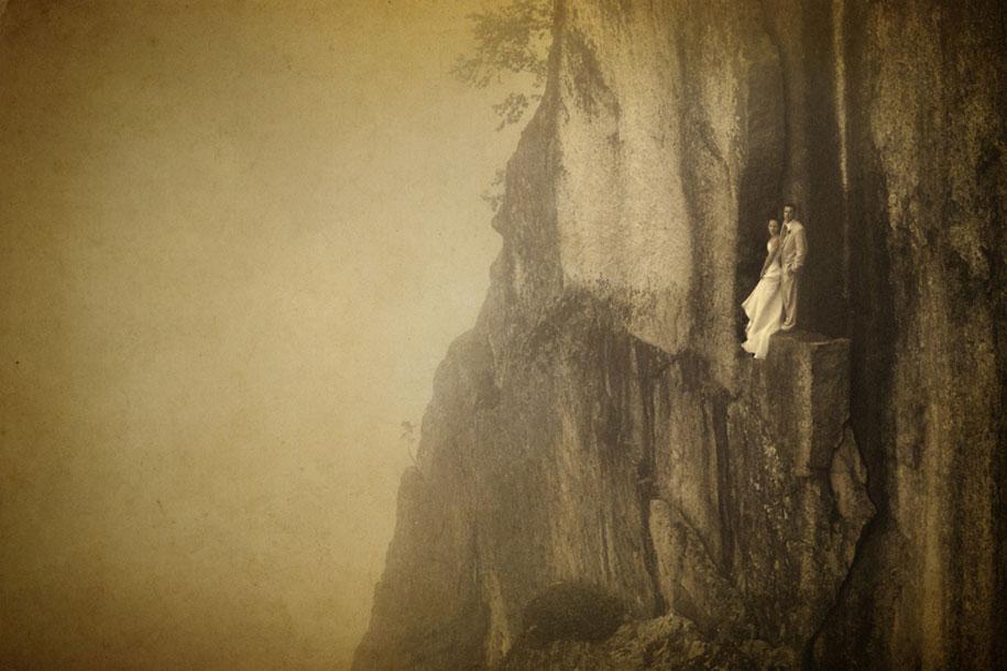 extreme-wedding-350ft-cliff-photography-jay-philbrick-35