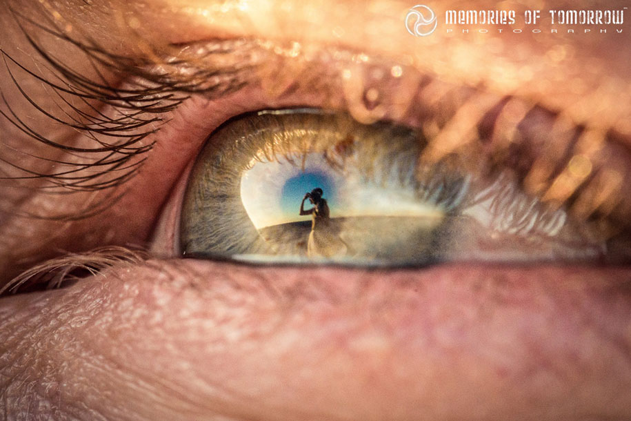 eye-reflection-wedding-photography-eyescapes-peter-adams-shawn-28