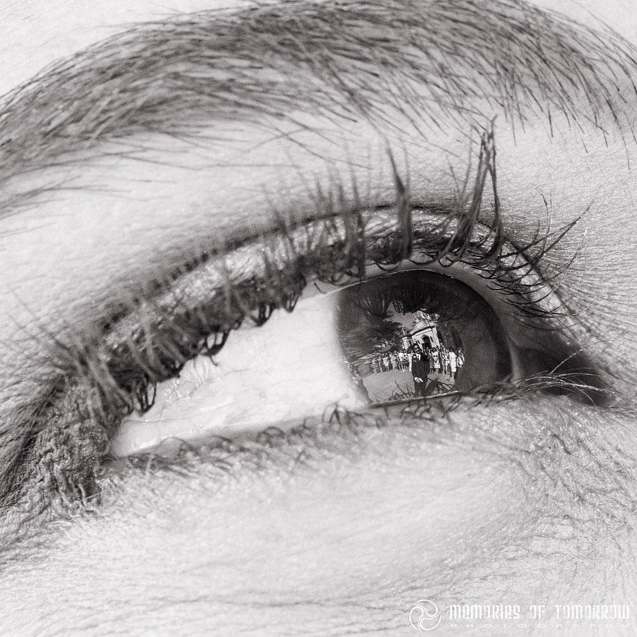 eye-reflection-wedding-photography-eyescapes-peter-adams-shawn-3