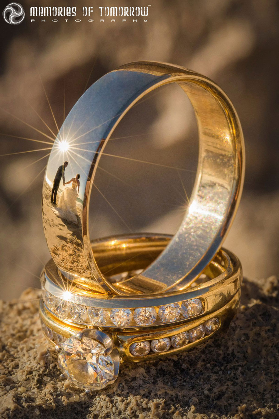 eye-reflection-wedding-photography-eyescapes-peter-adams-shawn-46