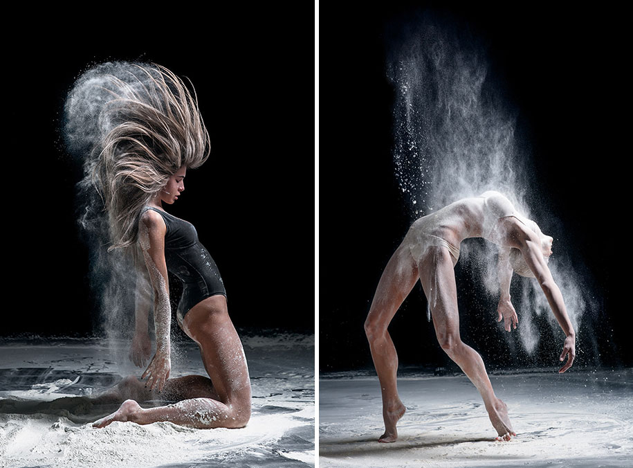 flour-ballet-dancer-photography-portraits-alexander-yakovlev-61