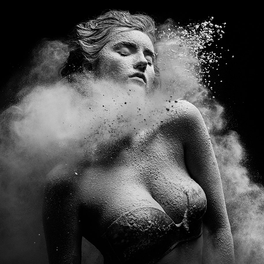 flour-ballet-dancer-photography-portraits-alexander-yakovlev-613