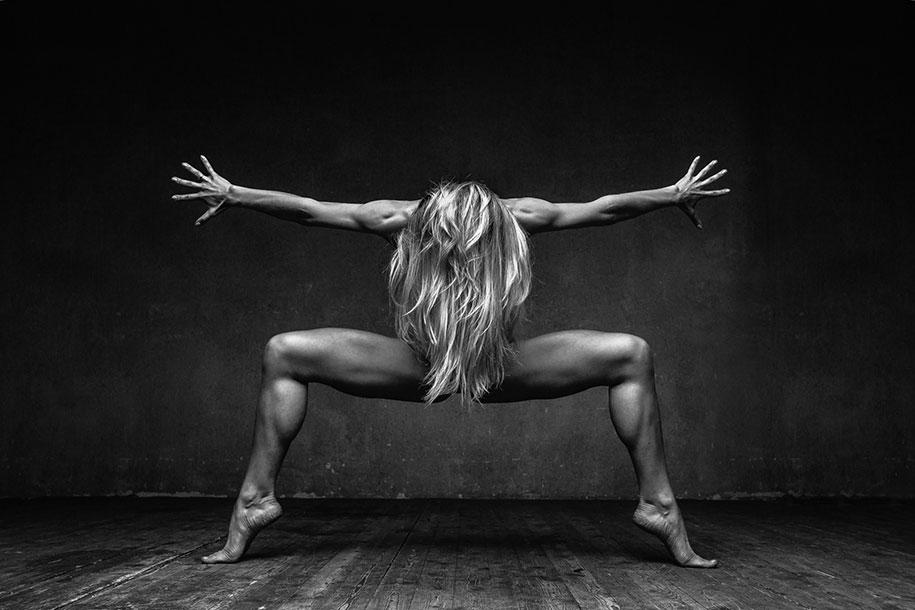 flour-ballet-dancer-photography-portraits-alexander-yakovlev-617
