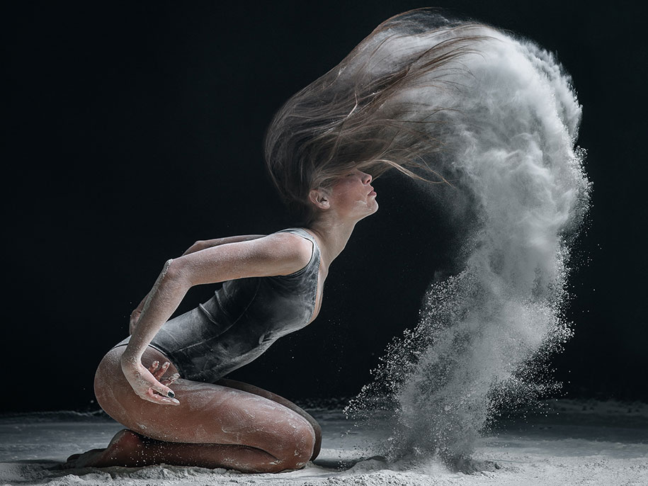 flour-ballet-dancer-photography-portraits-alexander-yakovlev-618