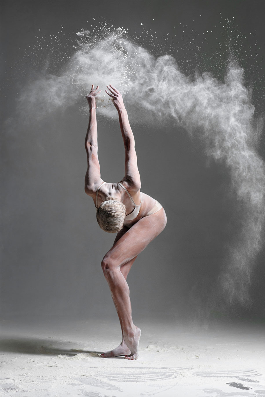 flour-ballet-dancer-photography-portraits-alexander-yakovlev-619