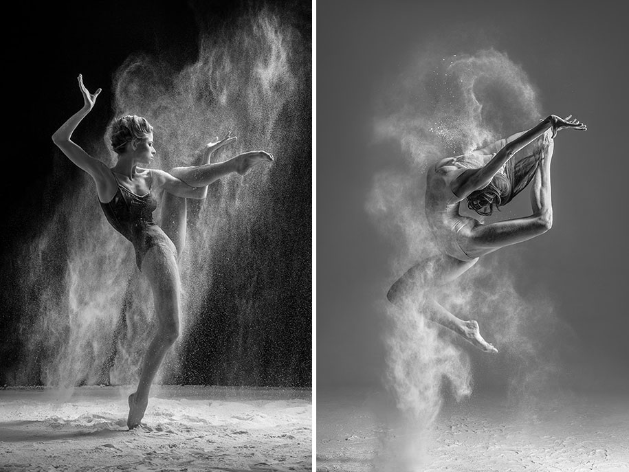 flour-ballet-dancer-photography-portraits-alexander-yakovlev-63