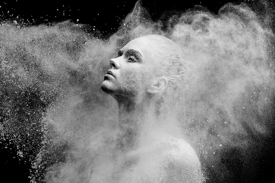 flour-ballet-dancer-photography-portraits-alexander-yakovlev-67