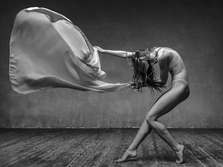 flour-ballet-dancer-photography-portraits-alexander-yakovlev-69