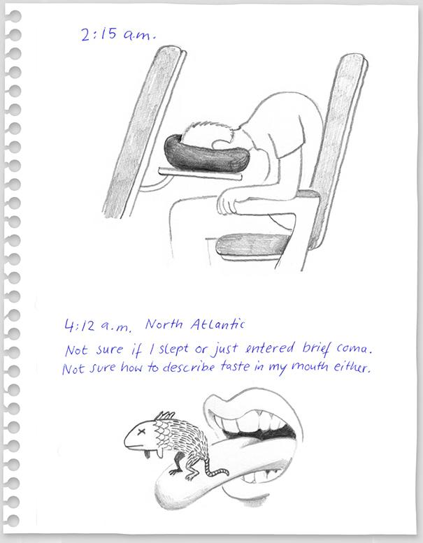 funny-new-york-berlin-flight-visual-diary-red-eye-christoph-niemann-3