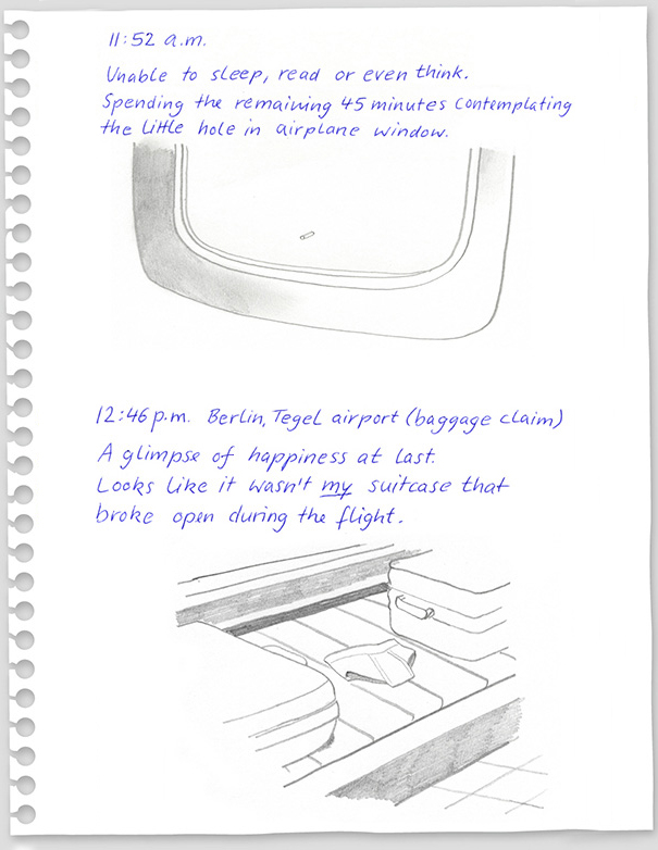 funny-new-york-berlin-flight-visual-diary-red-eye-christoph-niemann-9