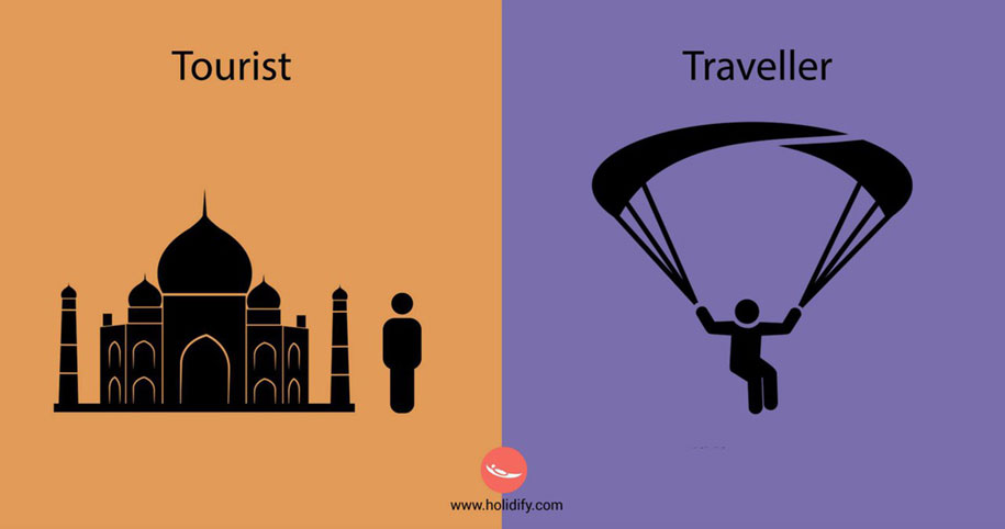 illustration-differences-traveler-tourist-holidify-4