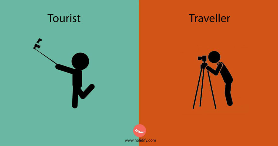 illustration-differences-traveler-tourist-holidify-6