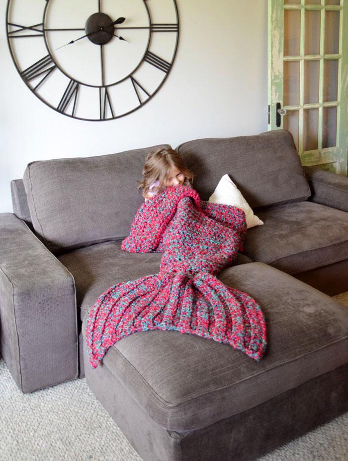 knitted-mermaid-tail-melanie-campbell-cassjamesdesigns-3