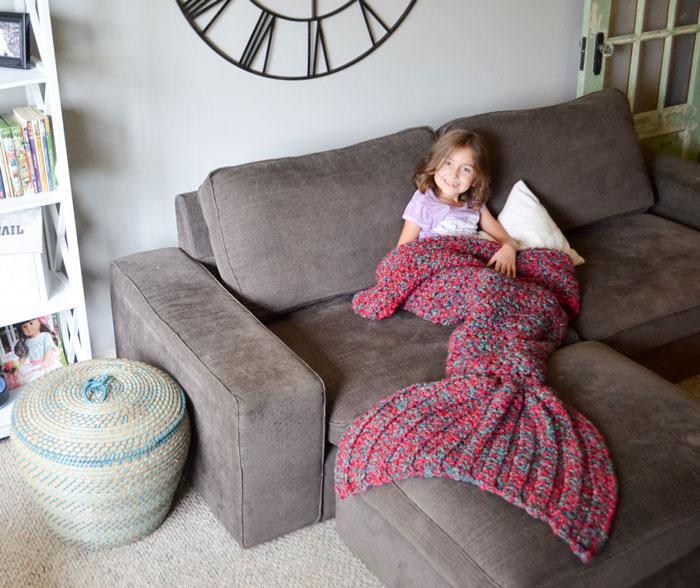 knitted-mermaid-tail-melanie-campbell-cassjamesdesigns-4