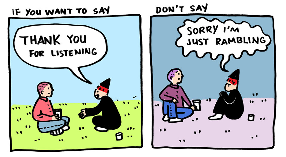 life-advice-comic-stop-saying-sorry-say-thank-you-yao-xiao-3