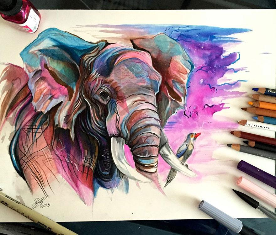 marker-drawing-pencil-katy-lipscomb-3