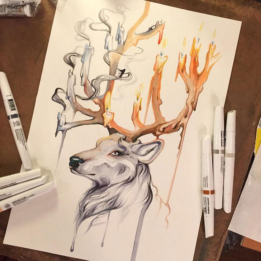 marker-drawing-pencil-katy-lipscomb-7