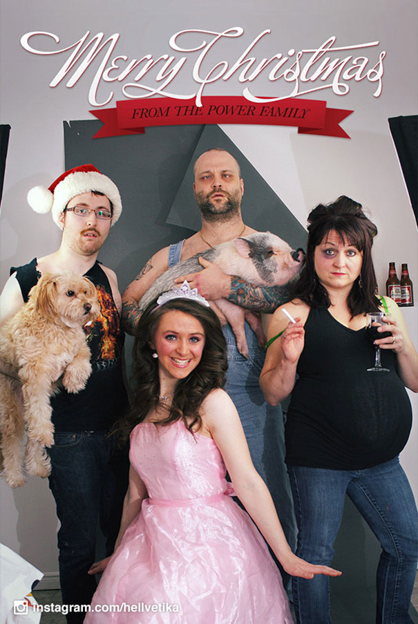 merry-christmas-family-card-funny-andrew-power-4