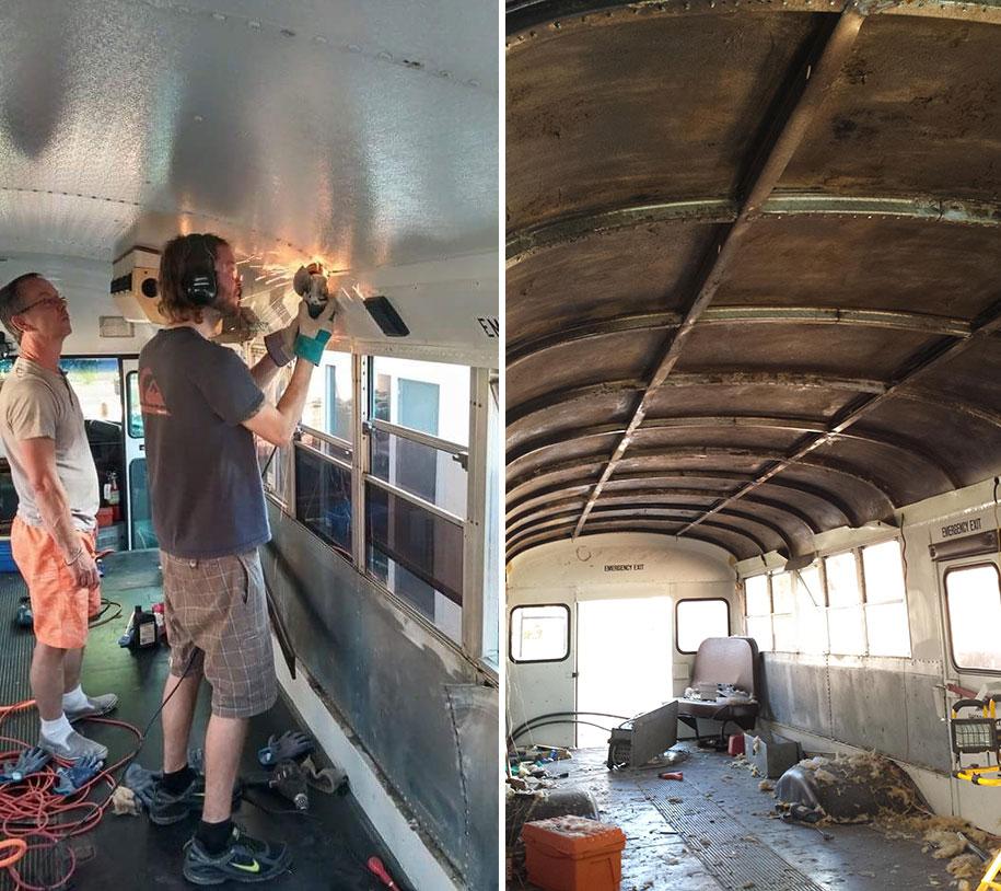 mobile-school-bus-home-travel-patrick-schmidt-4
