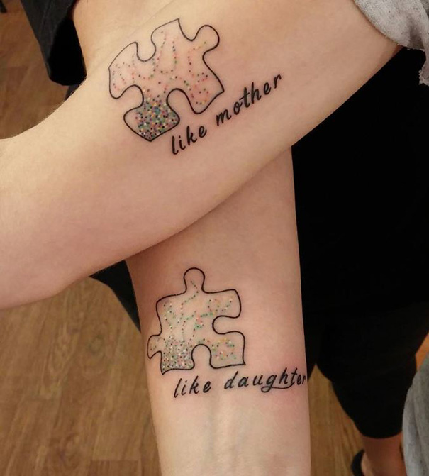 mother-daughter-family-tattoos-16