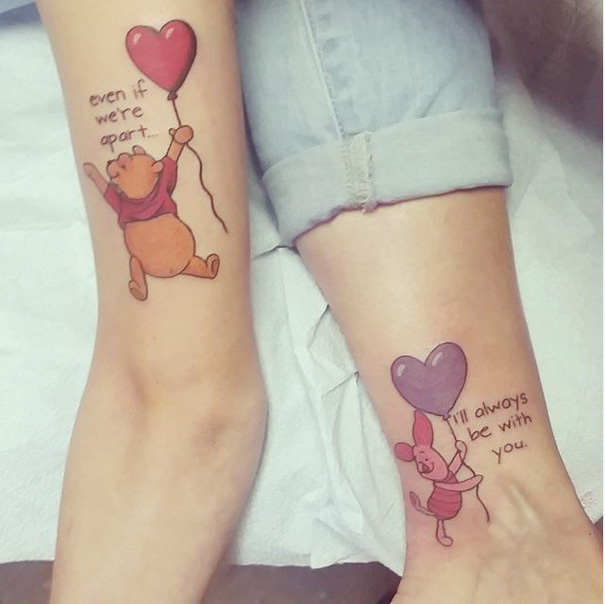 mother-daughter-family-tattoos-2