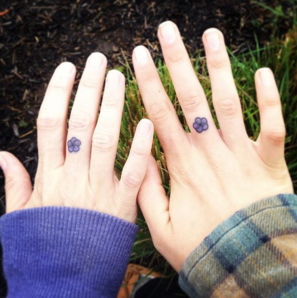 mother-daughter-family-tattoos-20