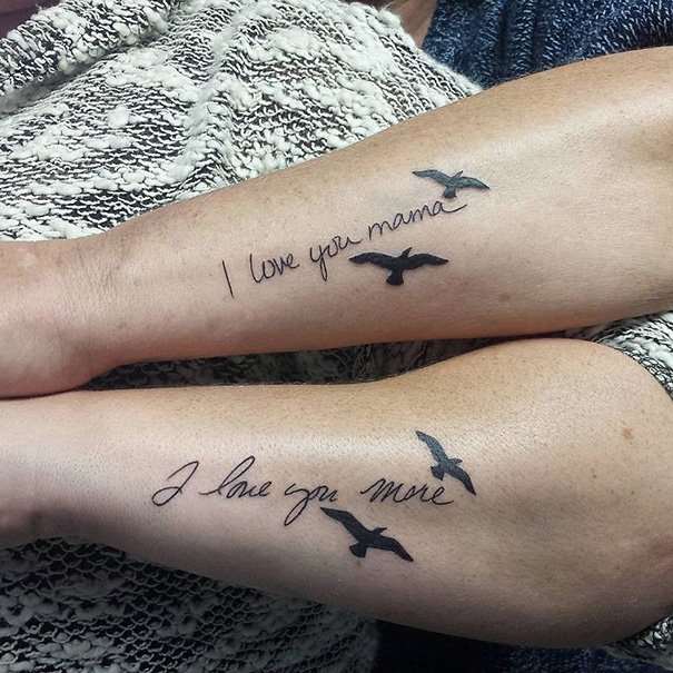 mother-daughter-family-tattoos-4