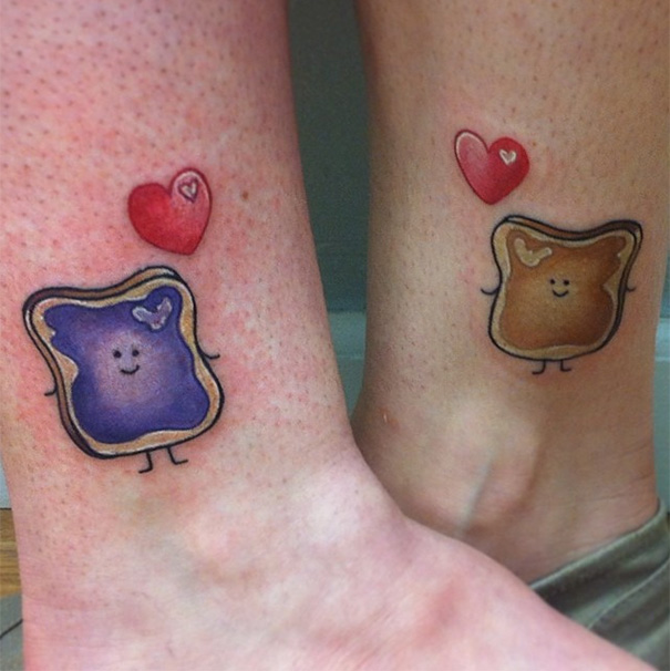mother-daughter-family-tattoos-5