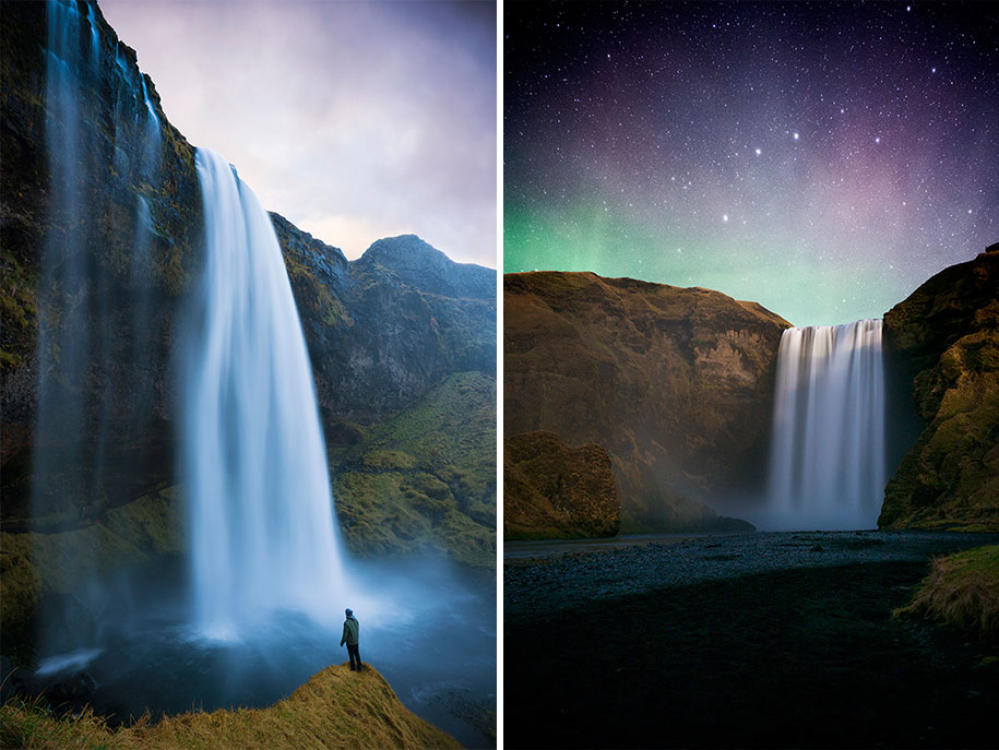 nature-photography-iceland-william-patino-1