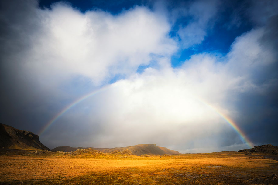 nature-photography-iceland-william-patino-12