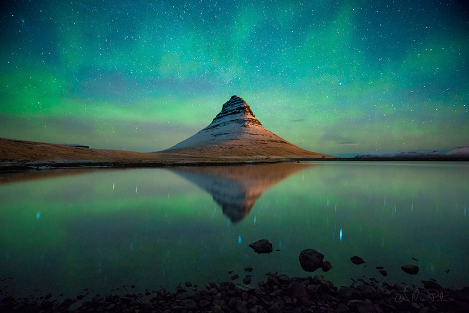 nature-photography-iceland-william-patino-3
