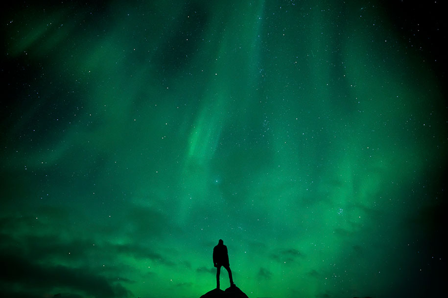 nature-photography-iceland-william-patino-8