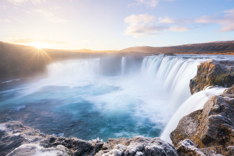 nature-photography-iceland-william-patino-9