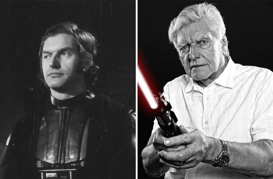 now-then-star-wars-cast-actors-14
