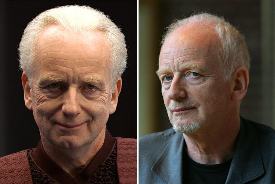 now-then-star-wars-cast-actors-15