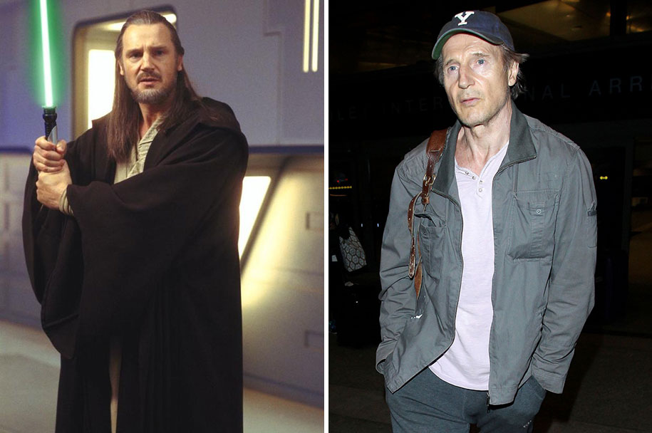 now-then-star-wars-cast-actors-17