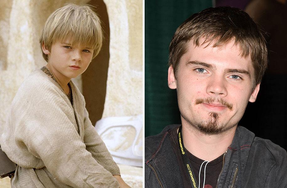now-then-star-wars-cast-actors-18