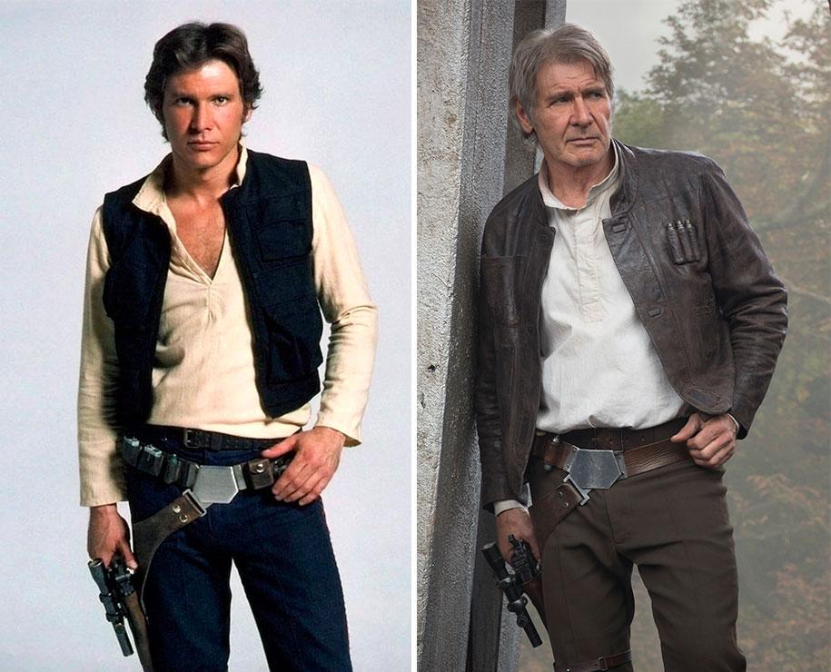 now-then-star-wars-cast-actors-2