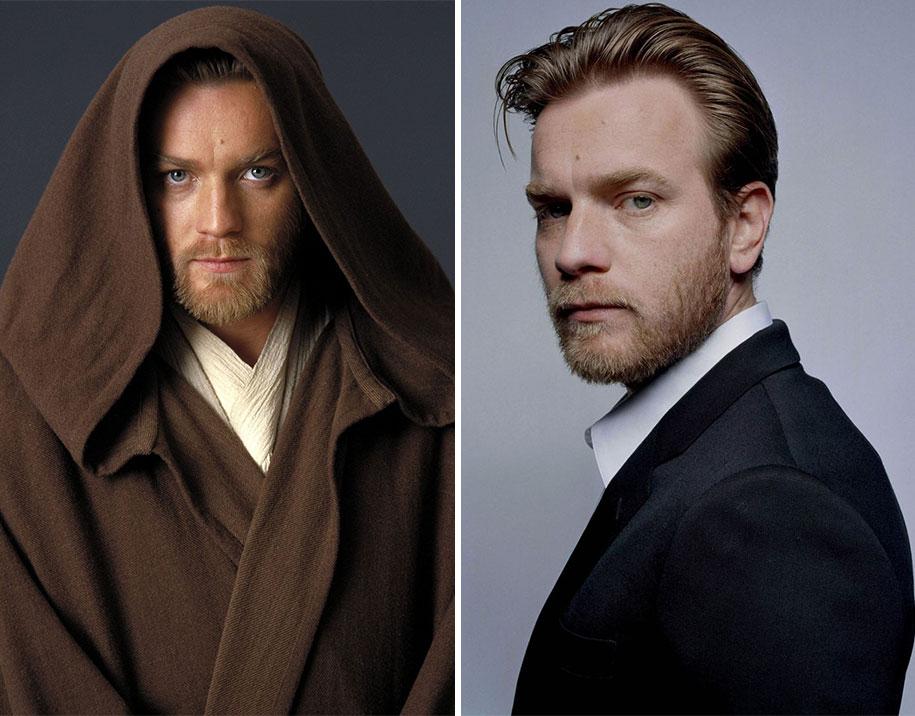 now-then-star-wars-cast-actors-3