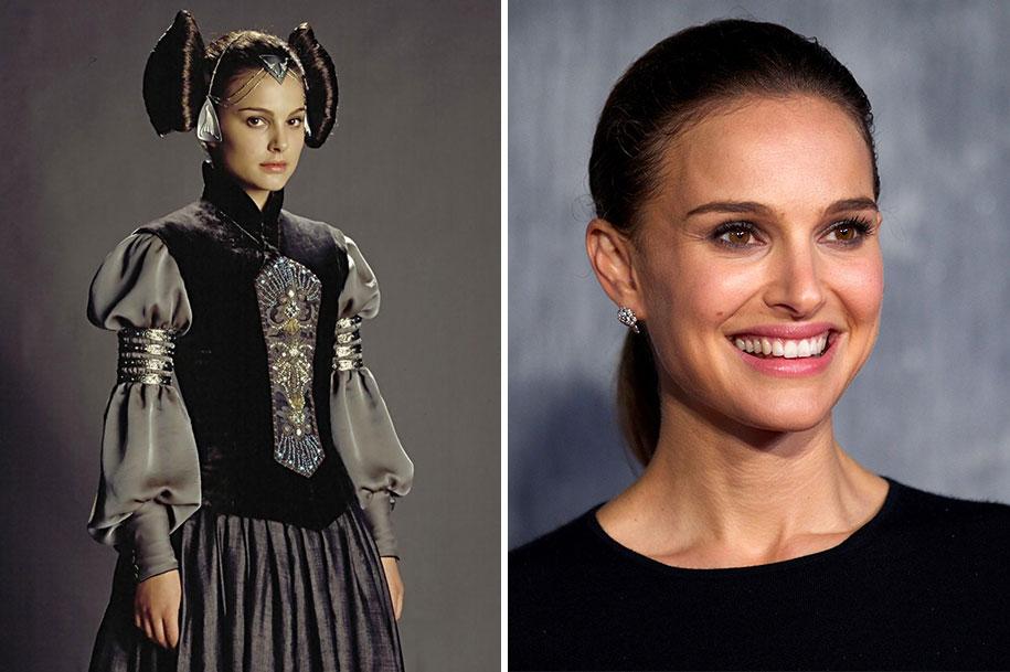 now-then-star-wars-cast-actors-4