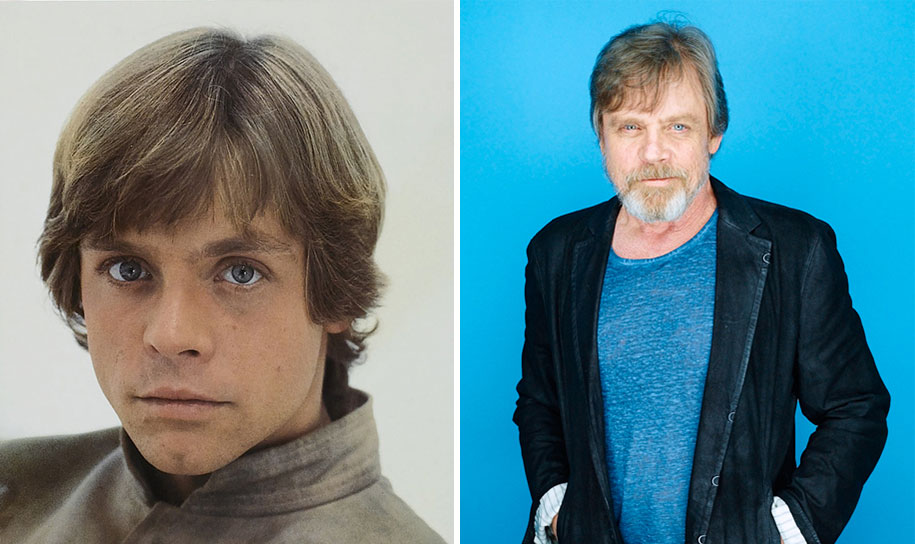 now-then-star-wars-cast-actors-8