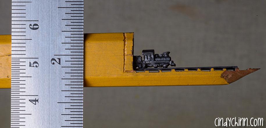 pencil-lead-carving-train-cindy-chinn-12