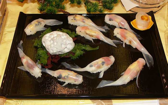 real-life-swimming-koi-sushi-tutorial-junskitchen-10