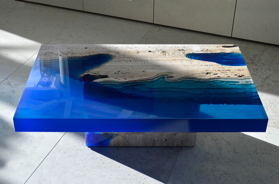 resin-marble-lagoon-table-alexandre-chapelin-3