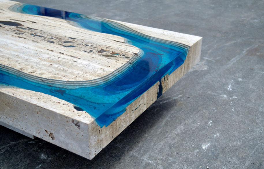 resin-marble-lagoon-table-alexandre-chapelin-4